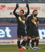 Fenerbahçe'de Serdar Gürler sesleri!