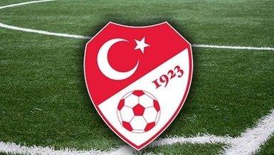 Beşiktaşlı Ersin Destanoğlu tedbirli olarak PFDK'ya sevk edildi