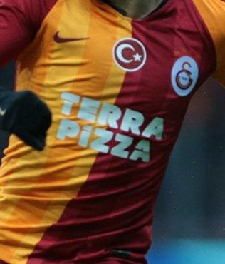 Galatasaray'a Nagatomo transferinde kötü haber! Resmen açıkladı...