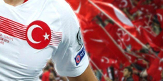 Fenerbahçe transferde rotayı millilere çevirdi! İşte o isimler