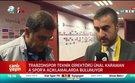 Ünal Karaman'dan Sörloth açıklaması