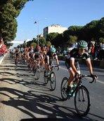 Cumhurbaşkanlığı Turu ilk kez Konya'dan start alacak