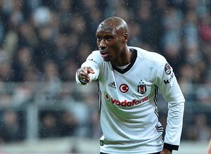 İşte Süper Lig'de sözleşmesi bitecek olan yıldızlar! Kimler kimler var...