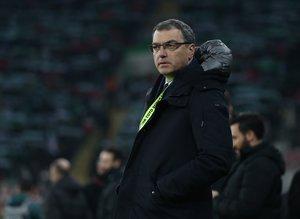 Fenerbahçe'de 4 imza birden!