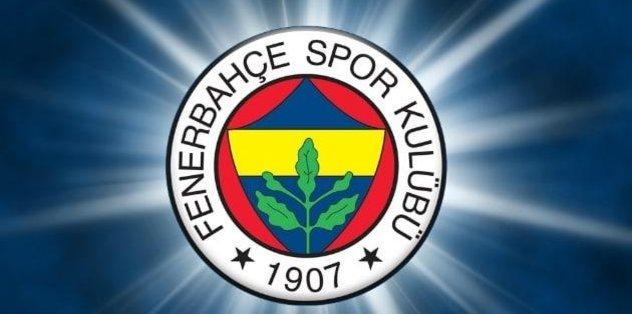 Fenerbahçeli oyuncu Fernandao Al Wehda'ya transfer oldu