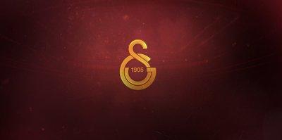 Galatasaray'da bir corona virüsü vakası daha! Yusuf Günay...