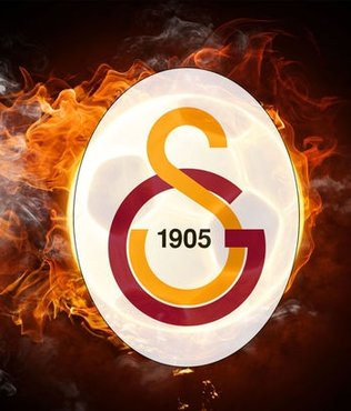 Galatasaray'dan Nazım Sangare atağı!