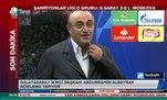 """Abdurrahim Albayrak: """"Ocak ayında muhakkak bir santrfor transferi yapacağız"""""""