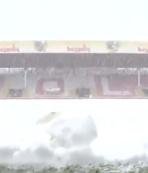 Boluspor-Galatasaray maçı öncesi çalışmalar sürüyor