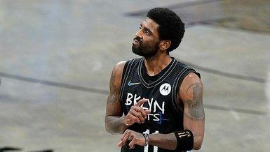 New York Knicks - Brooklyn Nets: 114-112