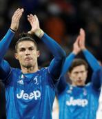 Cristiano Ronaldo adres değiştirdi! Hem okyanusa bakıyor...