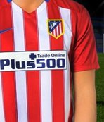 Atletico Madrid duyurdu! Genç futbolcu hayatını kaybetti