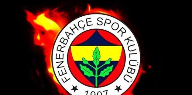 Fenerbahçe'den Galatasaray derbisi öncesi paylaşım!