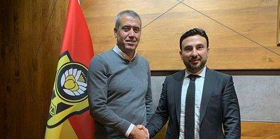 Yeni Malatyaspor'dan Galatasaray isyanı: Art niyet arıyorum!