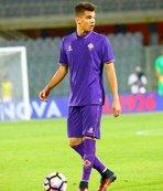 Fiorentina'nın kapısı çalındı