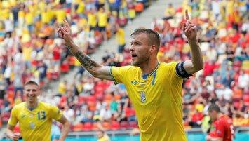 Galatasaray'dan Yarmolenko hamlesi! Son karar Fatih Terim'in