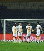Galatasaray hedeften saptı!
