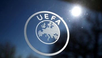 UEFA'dan dikkat çekici açıklama