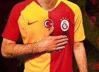 Galatasaray transfer piyasasını sallayacak! Geliyor...