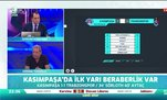 Erman Toroğlu: Sörloth ile Abdülkadir Ömür çok can yakar!