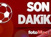 Fenerbahçe'nin ilk 11'i belli oldu! Yanal'dan sürpriz tercih