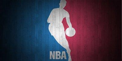 2017 NBA Draftı'na 7 Türk oyuncu kayıt yaptırdı