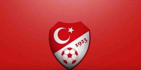Trabzonspor ve Antalyaspor PFDK'ye sevk edildi
