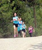 Valilik 3 kişinin katıldığı yarışı yenileyeceğini duyurdu