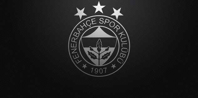 Geleceğin yıldızı Fenerbahçe'ye geliyor!