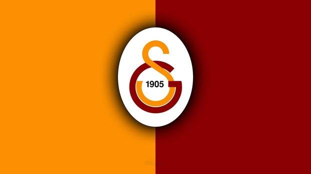 Galatasaray'ın başkan adayı Işın Çelebi adaylıktan çekildi (GS spor haberi) #