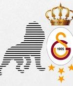 İki Polonyalı yetenek Galatasaray'a