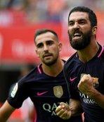 Arda'ya Fenerbahçe kucak açtı