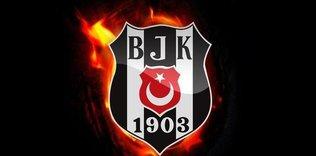 son dakika besiktas nsakala ile 21 yilligina anlasmaya vardi 1596126212114 - İşte Beşiktaş'ın Devler Ligi'ndeki muhtemel rakipleri!
