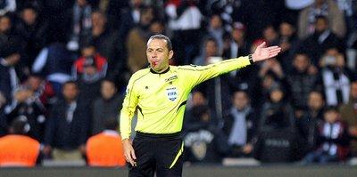 Süper Lig'de ilk hafta programı