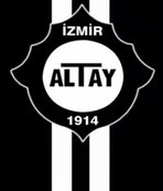 Altay'dan 5 isim ayrıldı