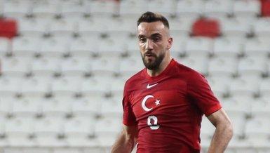 Beşiktaş'ta transfer için alternatifler hazır! Diego Costa ve Kenan...