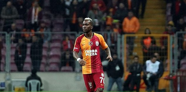 Galatasaray'dan Henry Onyekuru planı! Bonservisi böyle alınacak
