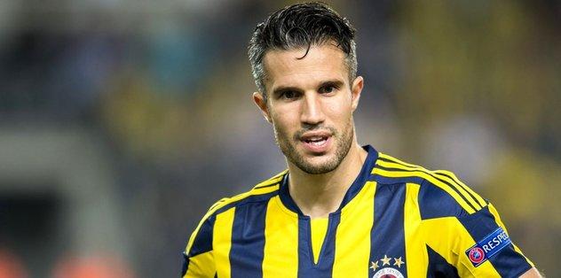 Yıllar sonra itiraf etti! Fenerbahçe'de oynarken görüştüğü takım...