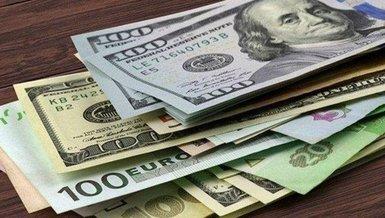 1 Ağustos güncel döviz fiyatları! Dolar, euro, pound kaç lira? (TL) Döviz fiyatları...