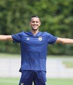Watford'un aklı fikri Josef'te!