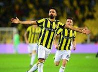 Fenerbahçe transferi takasla bitirecek! Alper Potuk artı para...