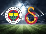 Fenerbahçe ile Galatasaray'dan dev transfer savaşı!
