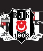 Beşiktaş'tan flaş Veli Kavlak açıklaması!