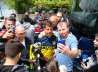 Fenerbahçe durmuyor... 10 günde 5 yıldız! Biri Emre Belözoğlu'ndan | Son dakika transfer haberleri
