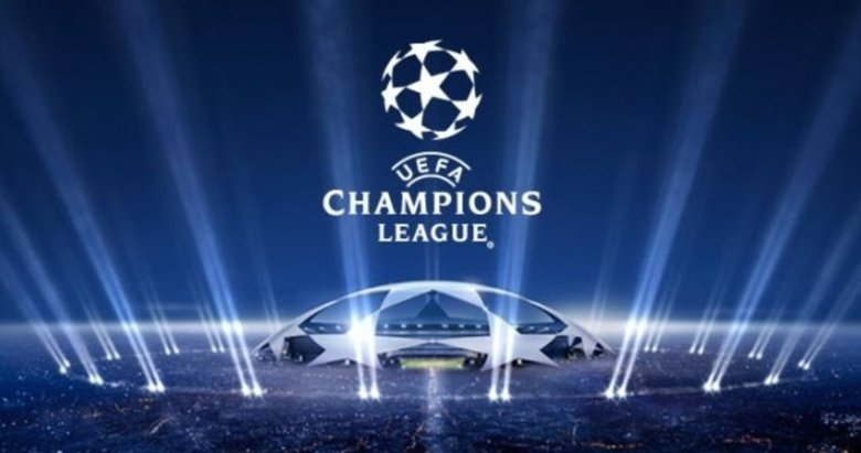 Futbolda devrim! Süper Şampiyonlar Ligi açıklandı