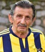 Efsane futbolcu hayatını kaybetti! Abdullah Çevrim kimdir?