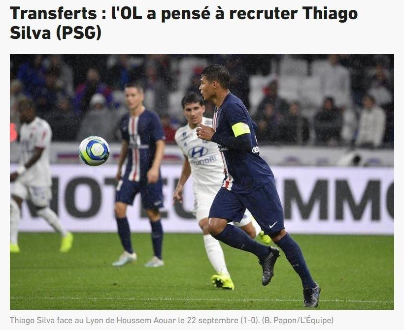fransiz basini duyurdu thiago silvada surpriz gelisme 1592742836222 - Fransız basını duyurdu! Thiago Silva'da sürpriz gelişme