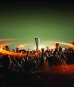 UEFA Avrupa Ligi'nde 1. ön eleme turunun ilk ayağı tamamlandı