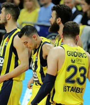 Türk takımları saha avantajlarını kaybetti
