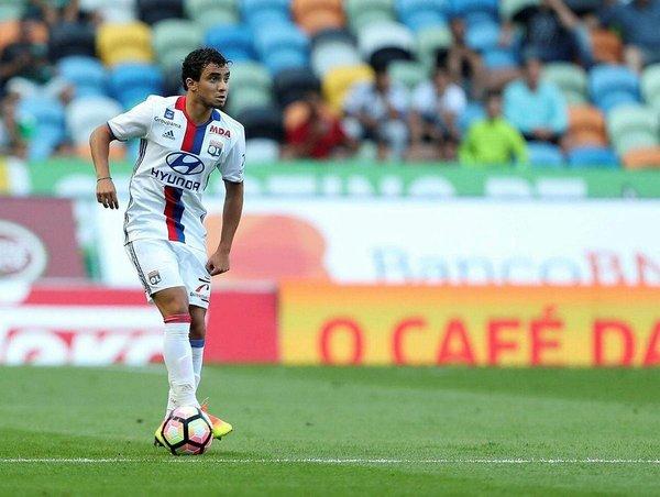 besiktastan rafael yoklamasi 1596664195794 - Beşiktaş'tan Rafael yoklaması!